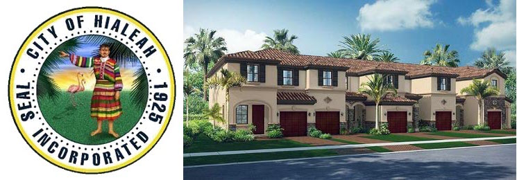 Hialeah_House and Seal