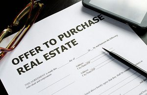 real_estate_purchase_offer